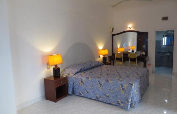 фото отеля Camelot Beach изображение №9