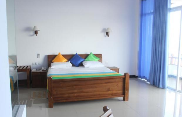 фото отеля Sanmira Renaissance изображение №17