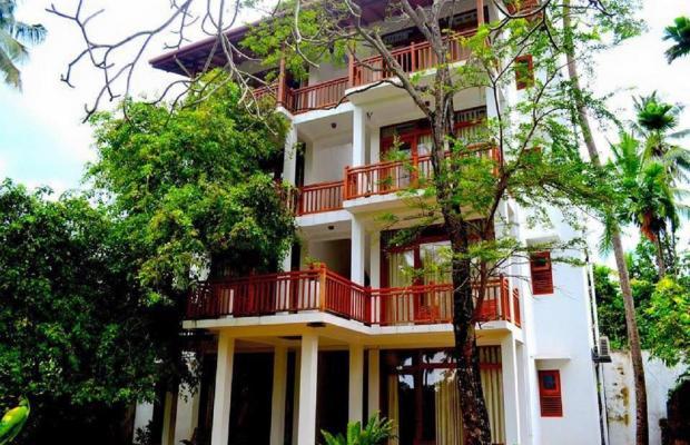 фото отеля Sanmira Renaissance изображение №9
