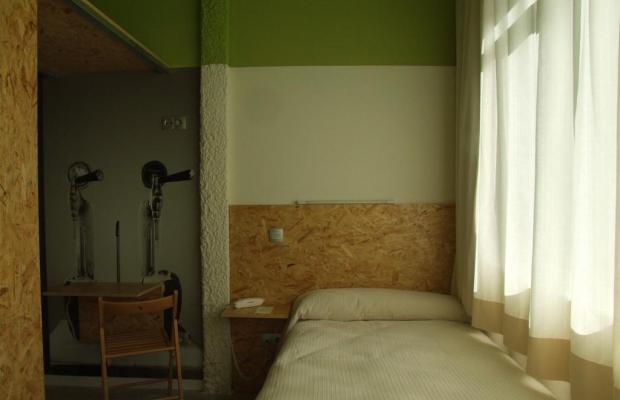 фотографии Hotel La Posada de El Chaflan (ex. Hotel Aristos) изображение №12