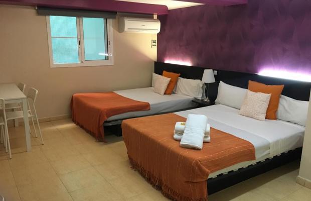 фото Hostel Sun & Moon изображение №2