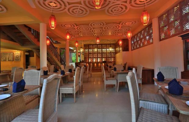 фото Thaproban Beach House изображение №10