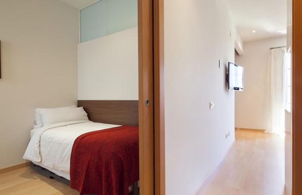 фотографии Bonavista Apartments Eixample изображение №12