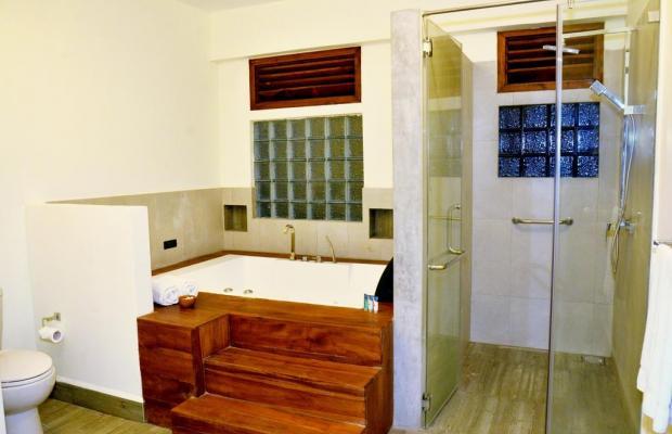 фото отеля Goldi Sands изображение №5