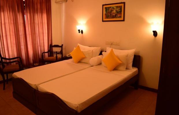 фотографии Hotel Lagoon Paradise Negombo изображение №4