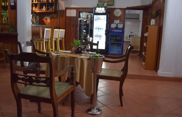 фотографии отеля Hotel Lagoon Paradise Negombo изображение №3