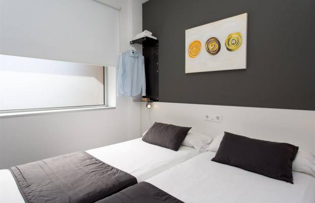 фото отеля 08028 Apartments изображение №41