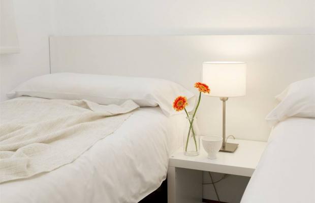 фото отеля 08028 Apartments изображение №29