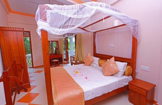 фото отеля Bentota Village изображение №5