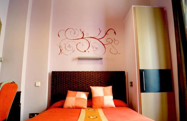 фото Madrid House Rooms изображение №18