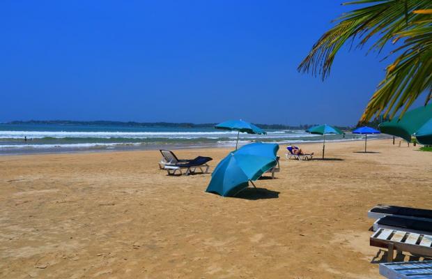 фото Jagabay Resort изображение №26