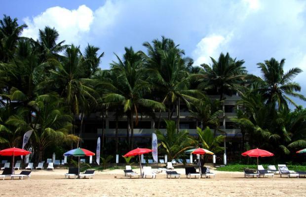 фотографии Jagabay Resort изображение №12