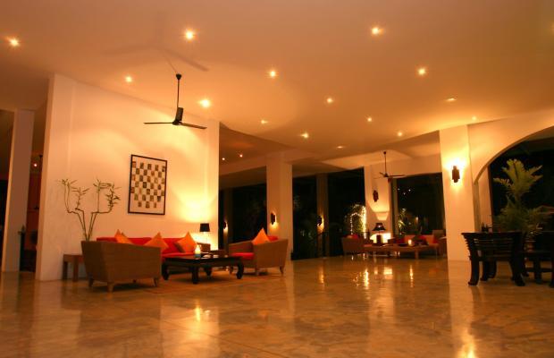 фото Aditya Resort Boutique Hotel изображение №26