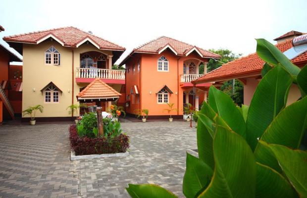 фотографии Paradise Holiday Village изображение №20