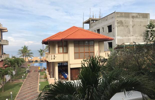 фото отеля Rani Beach Resort изображение №9