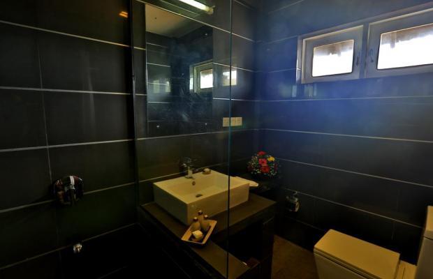фотографии St.Lachlan Hotel & Suites изображение №12