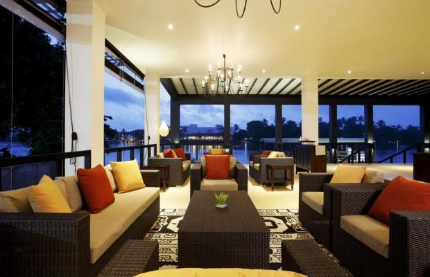 фото отеля Centara Ceysands Resort & Spa Sri Lanka (ex.Ceysands) изображение №65