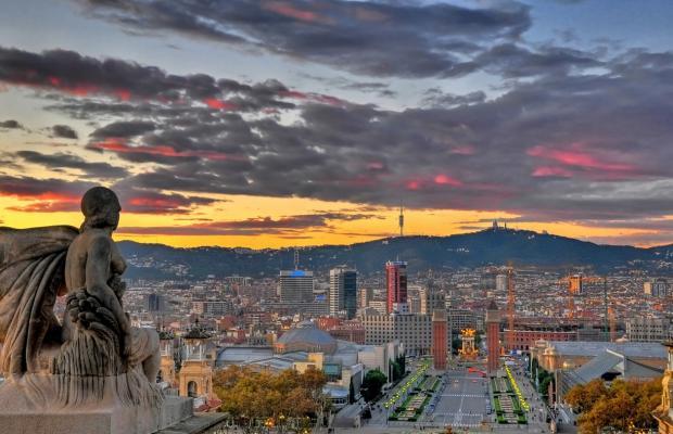 фото отеля Casa De L Argent изображение №1