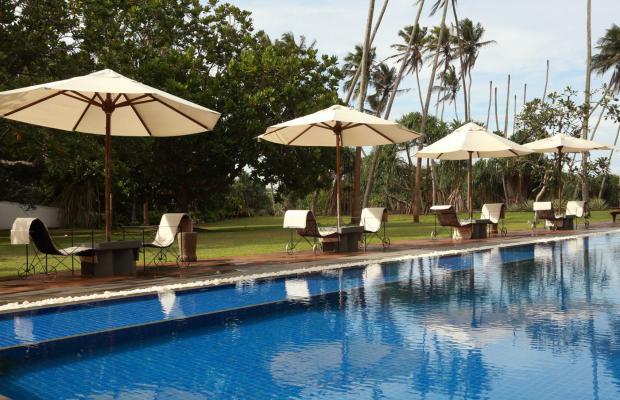 фотографии отеля Club Villa изображение №51