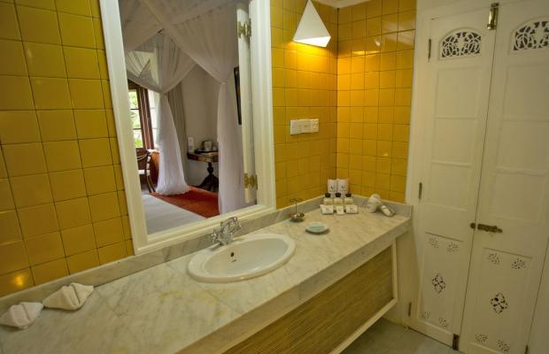 фото отеля Club Villa изображение №37