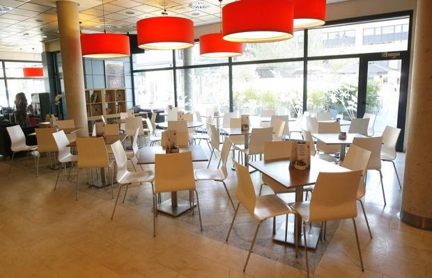 фото Travelodge Madrid Torrelaguna изображение №10