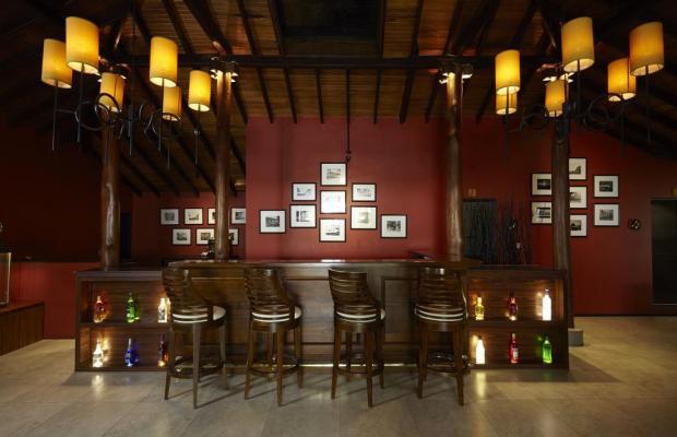 фотографии отеля The Surf (ex. Lihiniya Surf) изображение №11