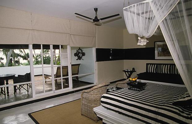фото отеля Paradise Road The Villa Bentota изображение №45