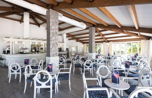 фото отеля Garden Holiday Village изображение №57