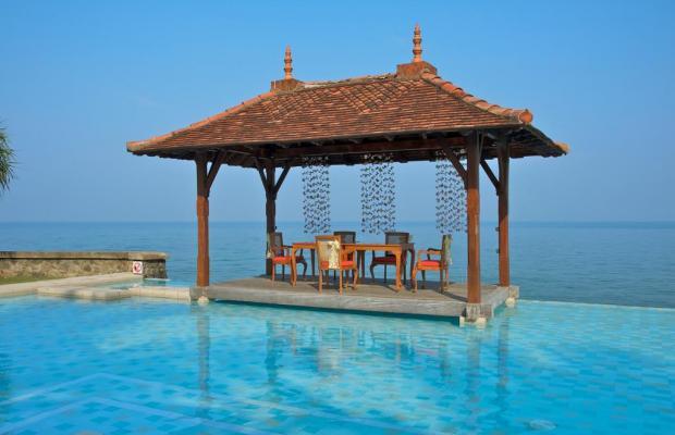 фото отеля Saman Villas изображение №29