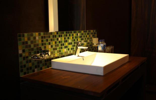 фото отеля Deco on 44 изображение №5