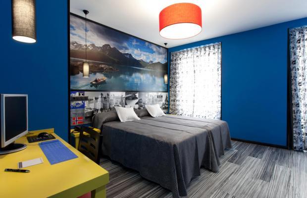 фотографии JC Rooms Santo Domingo изображение №16