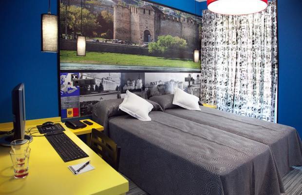 фото отеля JC Rooms Santo Domingo изображение №13