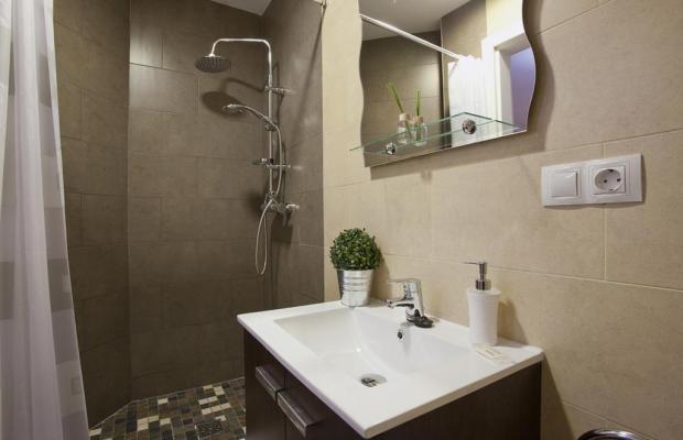 фотографии отеля Alcam Alio изображение №15