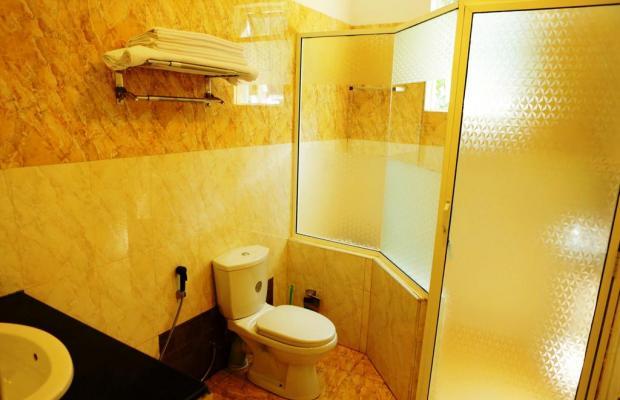 фотографии отеля Amarit изображение №3