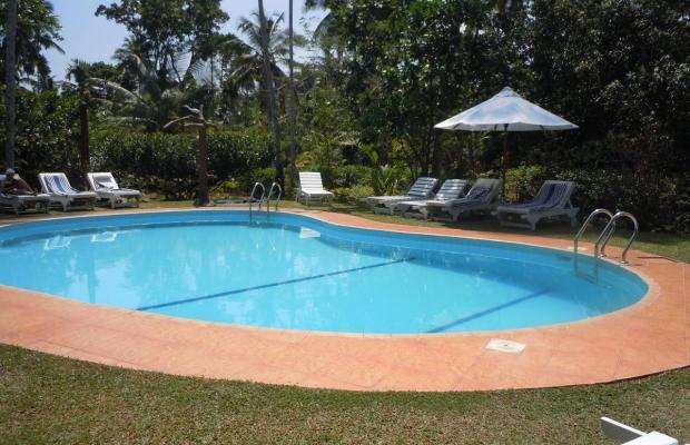 фото отеля Dalmanuta Gardens изображение №21