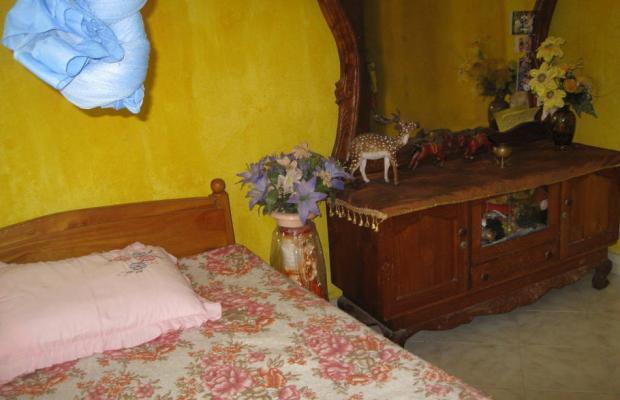 фото Green Villa - Bentota изображение №2