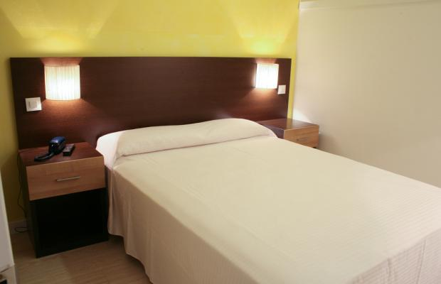 фотографии Apart-hotel Serrano Recoletos изображение №24