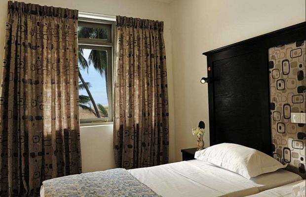фотографии Don's Beach Hotel изображение №12