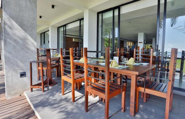 фотографии Amagi Lagoon Resort & Spa изображение №16
