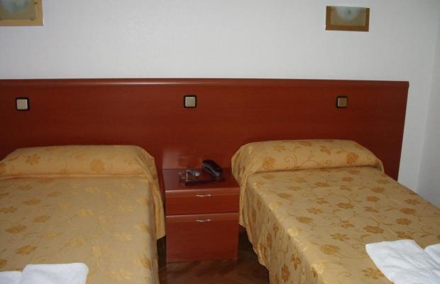 фото Hostal Jerez изображение №10