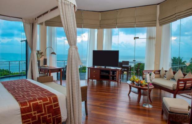 фото Eden Resort & SPA изображение №26