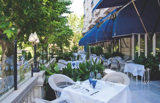 фотографии Ritz Madrid изображение №24