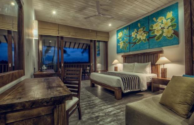 фотографии Suriya Resort изображение №28