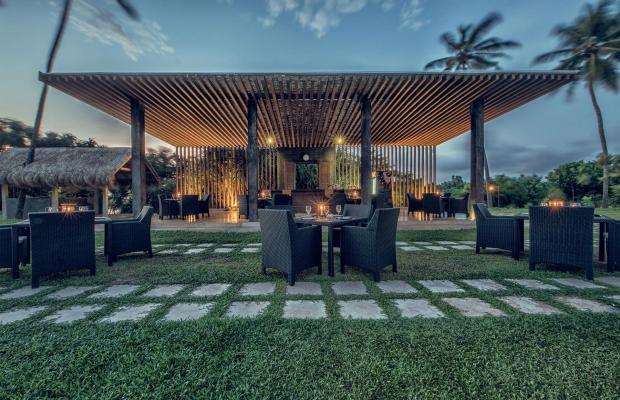 фото Suriya Resort изображение №2