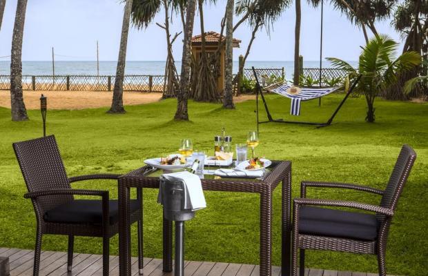 фото отеля Royal Palms Beach Hotel изображение №33