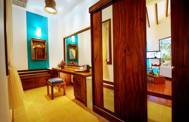 фотографии Royal Palms Beach Hotel изображение №16
