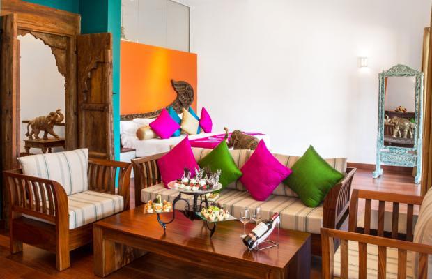 фото отеля Royal Palms Beach Hotel изображение №13