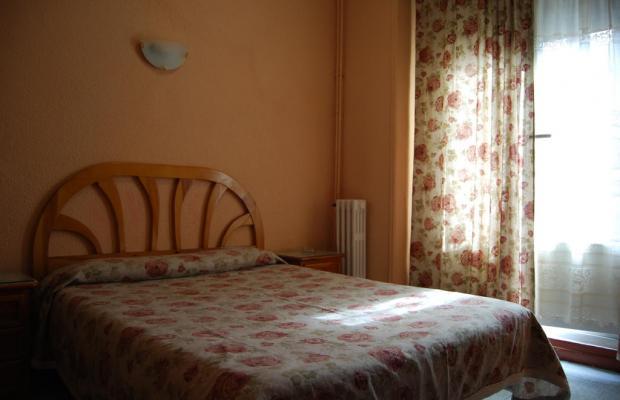 фото Hostal la Perla Asturiana изображение №14
