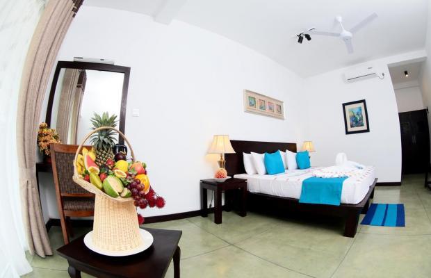 фото отеля Coco Royal Beach изображение №37