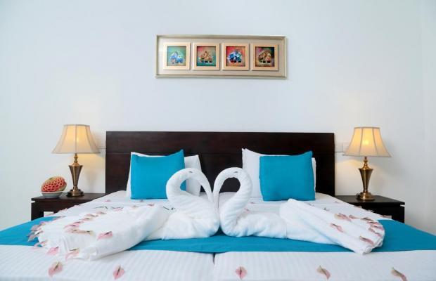 фотографии отеля Coco Royal Beach изображение №27